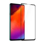2 PCS ESR 9H Full Coverage Explosion-proof Tempered Glass Film for Galaxy A8s