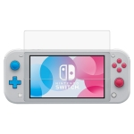 Anti-scratch Tempered Glass Screen Film for Nintendo