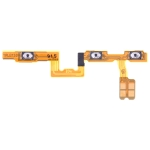 Power Button & Volume Button Flex Cable for Huawei Honor 20