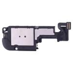 Speaker Ringer Buzzer for Huawei P30 Pro