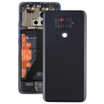 Original Battery Back Cover with Camera Lens for Huawei Mate 30 Lite