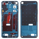 Original Middle Frame Bezel Plate for Huawei Honor 20 Pro (Green)