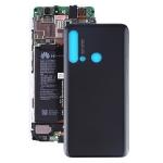 Battery Back Cover for Huawei Nova 5i