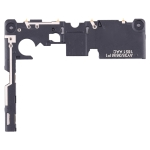 Speaker Ringer Buzzer for Sony Xperia 10 Plus