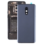 Original Battery Back Cover with Camera Lens for OnePlus 7(Grey)