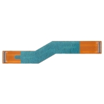 Motherboard Flex Cable for Wiko Ufeel