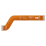 Motherboard Flex Cable for Wiko View Lite