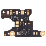 Microphone Board for Google Pixel 3a