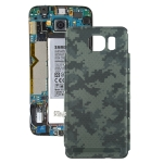 Battery Back Cover for Galaxy S7 active(Camouflage)