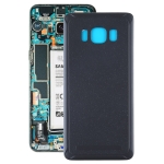 Battery Back Cover for Galaxy S8 Active(Black)