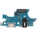 Charging Port Board for Galaxy A7 (2018) / A750F