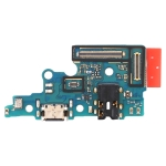 Charging Port Board for Galaxy A70 / A705F