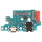 Charging Port Board for Galaxy A40 / A405F