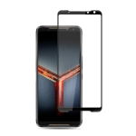mocolo 0.33mm 9H 2.5D Full Glue Tempered Glass Film for Asus ROG Phone II