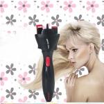 Hair Braider Styling Tools DIY Electric Two Strands Twist Braid Maker Hair Braider Machine
