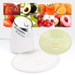 Intelligent Automatic Homemade Fruit and Vegetable Mask Machine Beauty Instrument