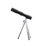10-90X25 Zoom Telescopic HD High Magnification Telescope Night Vision Monocular Binoculars