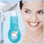 Professional Nano Teeth Whitening Oral Cleansing Set