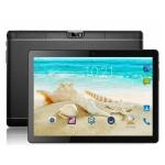 M10 3G Phone Call Tablet PC, 10.1 inch, 1GB+16GB
