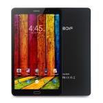 EDF 8.0 inch Tablet PC, 4GB+32GB