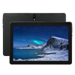 X107 4G Phone Call Tablet PC, 10.1 inch, 3GB+64GB