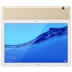 Huawei Mediapad Enjoy Tablet AGS2-W09, 10.1 inch, 4GB+64GB