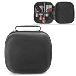 Hand-held Vacuum Cleaner Suction Head Dust-proof Storage Bag for Dyson V7 / V8 / V10 / V11, Size: 28×22.5x13cm