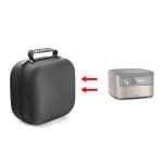Mini 3D Smart Home Projector Protective Bag for JmGO V9