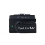 JDIAG M2 OBDII Code Reader Automotive Diagnostic Scanner OBD2 Bluetooth 4.0 Faslink Scanner