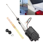 BF-686 Modified Car Automatic Expansion Antenna Aerial