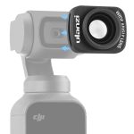 Wide Angle Lens Filter for DJI OSMO Pocket