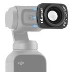 Wide Angle Lens Filter for DJI OSMO Pocket