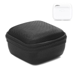 Thumb Anti-shake Camera Charging Box Storage Bag for Insta360 GO, Size: 10 x 10 x 6cm (Black)