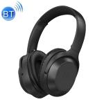 Langsdom BT25 Noise Reduction Bluetooth 4.2 Headset