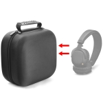 Portable Bluetooth Headphone Storage Protection Bag for Marshall MID ANC, Size: 28 x 22.5 x 13cm