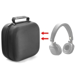 Portable Bluetooth Headphone Storage Protection Bag for Marshall Mid, Size: 28 x 22.5 x 13cm