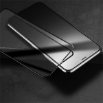For iPhone XS Max / 11 Pro Max JOYROOM Knight Extreme Series HD New 3D ​​Sticker Tempered Glass Film