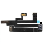 Proximity Sensor Flex Cable for iPad Pro 11 inch