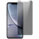 For iPhone 11 Pro Max IMAK 9H Anti-glare Tempered Glass Film
