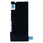 LCD Heat Sink Back Plate Pad for iPhone X