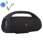 BOOMBOX30 Portable Wireless Bluetooth Speaker, Support TF Card, AUX, USB Output