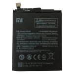 BM3B 3300mAh Li-Polymer Battery for Xiaomi Mi Mix 2 / Mi Mix 2S
