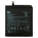 BM3D 3020mAh Li-Polymer Battery for Xiaomi Mi 8 SE