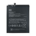 BM3J 3250mAh Li-Polymer Battery for Xiaomi Mi 8 Lite