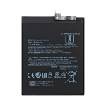 BM3K 3100mAh Li-Polymer Battery for Xiaomi Mi Mix 3