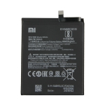 BM3L 3200mAh Li-Polymer Battery for Xiaomi Mi 9