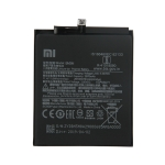 BM3M 2970mAh Li-Polymer Battery for Xiaomi Mi 9 SE