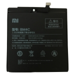 BM4C 4300mAh Li-Polymer Battery for Xiaomi Mi Mix