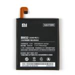 BM32 3000mAh Li-Polymer Battery for Xiaomi Mi 4