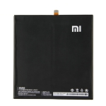 BM60 4520mAh Li-Polymer Battery for Xiaomi Mi Pad 7.9